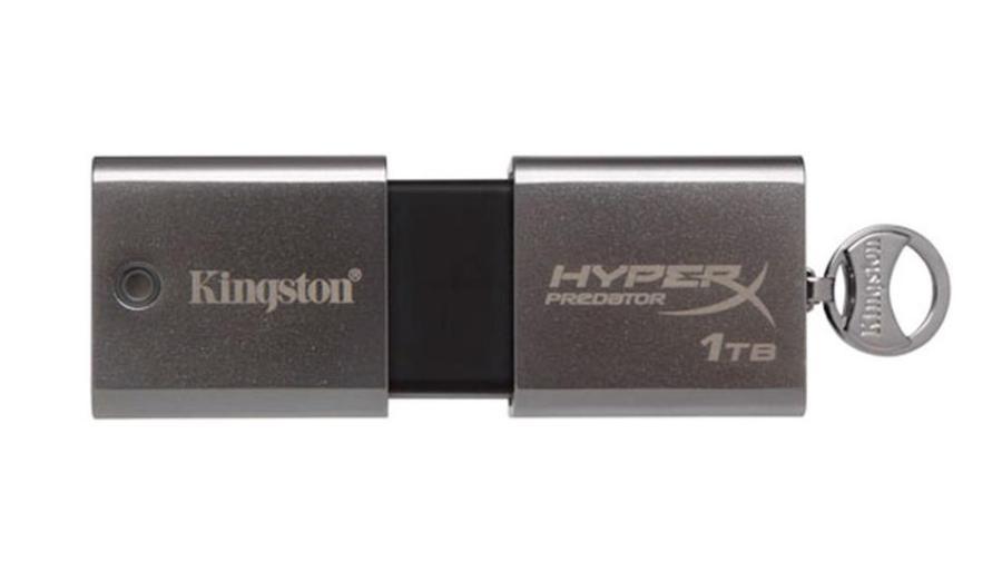 Kingston 1TB USB Flash Drive