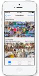iOS 7 Photos